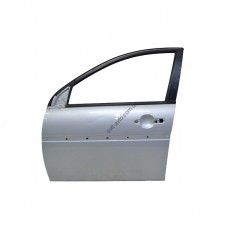 Дверь передняя правая Hyundai Accent 06-10 (FPS) 760040N000