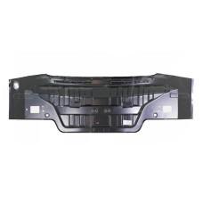 Панель задняя Hyundai Sonata 10-14 (YF)