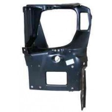 Окуляр передней панели Mercedes Vito 96-03, левый (FPS)