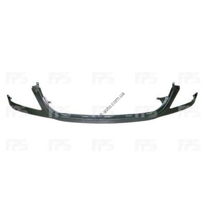 Полоска под фары Mercedes Sprinter 06-12 (FPS) 9066200024 - FP 3547 210