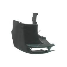 Угол заднего бампера Mercedes Sprinter 06- левый (FPS) 90688010719B51