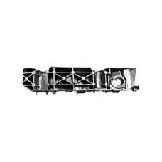Крепеж переднего бампера Kia Cerato 09-13 правый, возле крыла (FPS) 865141M000