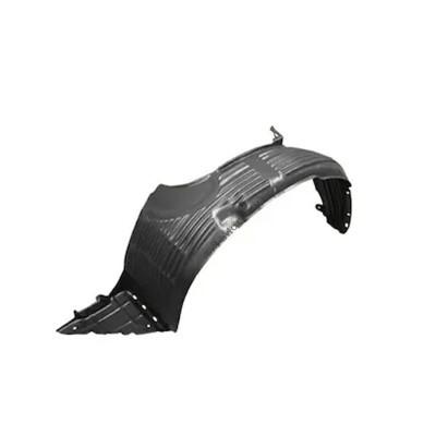 Подкрылок передний левый Kia Picanto 11-16 (FPS) 868111Y000 - FP 4043 387