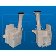 Бачок омывателя BYD F3 без насоса с крышкой (FPS) 1016264200