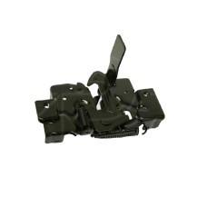 Фиксатор замка капота для Mazda 6 02-08 (FPS) FP 4403 275