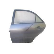 Дверь задняя правая Mazda 6 GG/GY 02-08 седан / универсал (FPS) GJ6A72020K