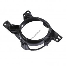 Крепеж фары п.тум. прав. Mazda 6 12-16 EUR/USA (FPS)