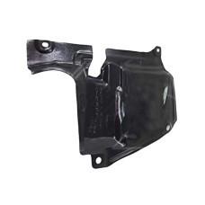 Защита двигателя лев. Mazda CX5 17- (FPS)