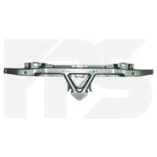 Балка под радиатор Mercedes-Benz A-class W169 04-12 (FPS)