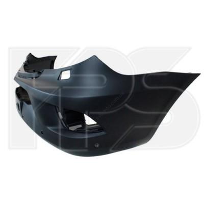 Передний бампер Mercedes-Benz Sprinter 13- (FPS) A90688050709B51 - FP4628901
