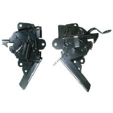 Фиксатор замка капота для Mitsubishi Lancer 9 04-07 (FPS) FP 4805 275
