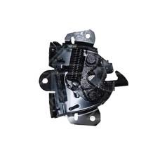 Фиксатор замка капота для Mitsubishi L200 / Triton 05-15 (FPS) FP 4813 275