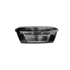 Кришка багажника Nissan Altima 12-16 (FPS)