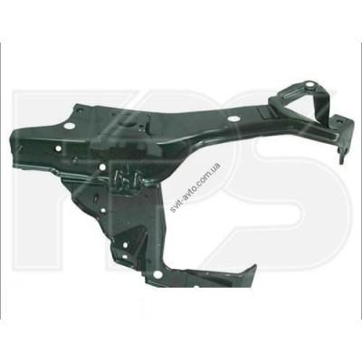 Окуляр передней панели правый Opel Zafira B 05-12 (FPS) 6312043 - FP5210242