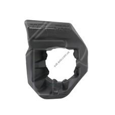 Рамка п/тум. внутр. лев. (кронштейн) Peugeot 301 13-17 (FPS)