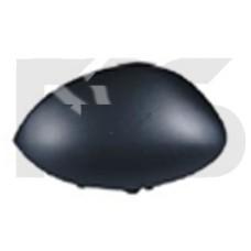 Крышка зеркала бокового Citroen C3 02-09 левая (FPS) FP 5507 M21