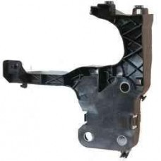 Окуляр передней панели Renault Megane 02-06, правый (FPS) 8200137496