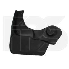 Брызговик передний левый Renault Duster 10- (FPS)