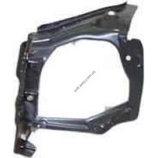 Окуляр передней панели Renault Kangoo 97-03, левый (FPS)
