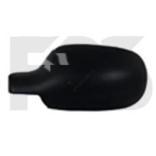 Крышка зеркала бокового Renault Megane -99 левая (FPS) FP 6037 M21