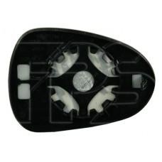 Вкладыш бокового зеркала Seat Ibiza 08- правый (FPS) FP 6206 M14