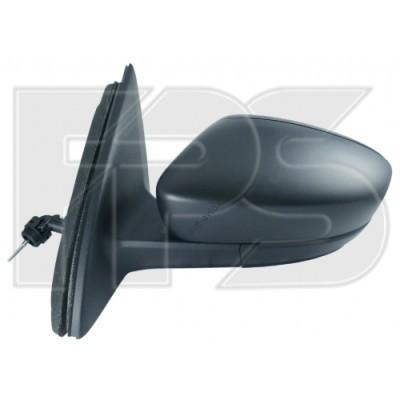 Зеркало боковое Skoda Rapid 13- левое (FPS ) FP 6416 M01 - FP 6416 M01