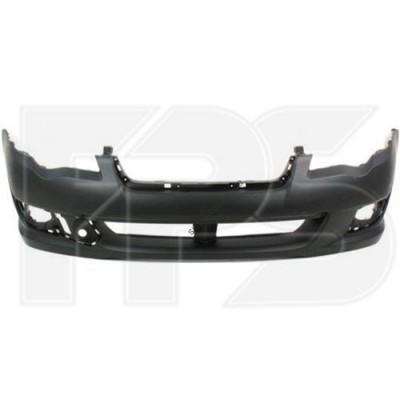 Передний бампер Subaru Legacy 07-09 (FPS) 57704AG30A - FP6713902