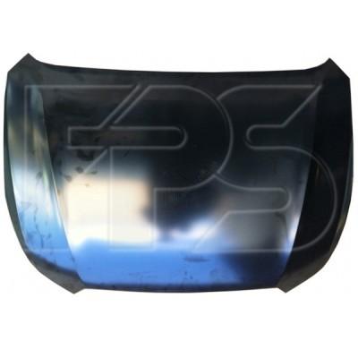 Капот Subaru XV, Impreza 12-17 без отв. под турбину (FPS) 57229FJ0009P - FP6726280