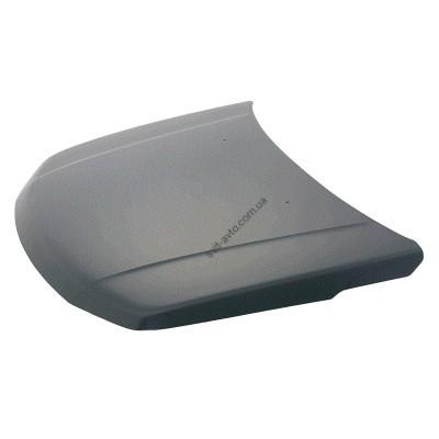 Капот Suzuki Grand Vitara 06- (FPS) FP 6825 280 5730065810 - FP 6825 280