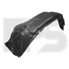 Подкрылок передний правый Suzuki Grand Vitara 06- (FPS) 7248165J00