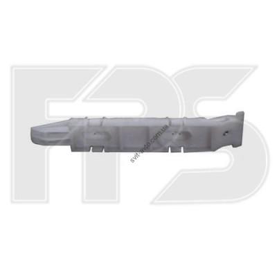 Крепление переднего бампера Suzuki Grand Vitara 06-12 левое=правое (FPS) 7173165J00 - FP 6825 930