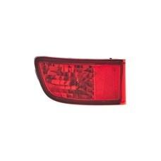 Задній ліхтар Toyota LC Prado 120 03-09 правий (FPS) в бампері, ВТФ 212-2924R-UE 8158160100