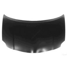 Капот Toyota Auris 07-09 (FPS) FP 7016 280 5330102160