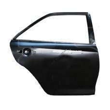 Дверь задняя левая Toyota Camry V50/55 (11-17) EUR (FPS) 6700306170