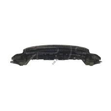 Защита бампера передняяToyota Corolla с 2013 (FPS) 5261802070