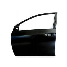 Дверь передняя правая Toyota Corolla E18 13- EUR (FPS) 6700102390