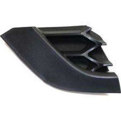 Заглушка крюка переднего бампера правая Toyota Rav4 16-19 (FPS) 5328542110 (под решетку сетка) - FP 7043 924