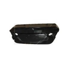 Крышка багажника Toyota Camry V50 14-17 USA (FPS) БЕЗ ОТВ. ПОД СПОЙЛЕР 6440106A40