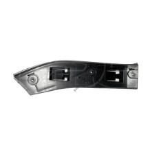 Крепеж переднего бампера VW Polo IV 02-05, правый (FPS) 6Q0807184