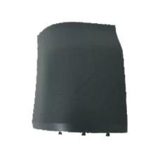 Угольник заднего бампера Volkswagen Transporter T5 03-09, правый (FPS)