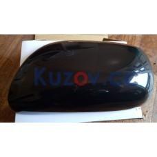 Крышка зеркала бокового левая Toyota Camry V40 06-11 (FPS)