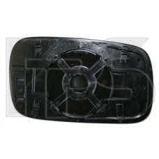 Вкладыш бокового зеркала Seat Inca -04 правый (FPS) FP 9537 M52