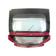 Крышка багажника HYUNDAIVELOSTER (2011-2014) 737002V011