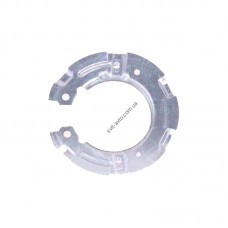 Защита тормозного диска зад. лев=прав BMW 1 (F20/F21) 15-19