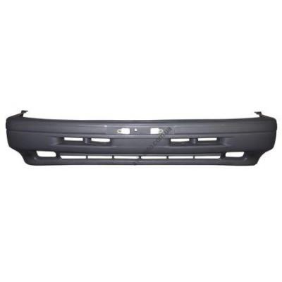 Передний бампер Mazda 626 GD 87-92 (KLOKKERHOLM ) G22550030 - KH3438 900
