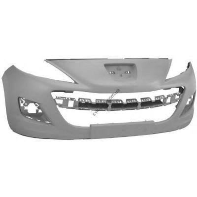 Передний бампера Mazda 323 F V (BA) 94-98 (KLOKKERHOLM ) B01A50031C - KH5508 902