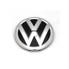 Емблема решітки радіатора Volkswagen Passat CC 2013- VAG 3C8853601A FXC