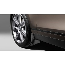 Брызговики Land Rover Range Rover Velar 2016-, передние кт 2шт (VPLYP0318)
