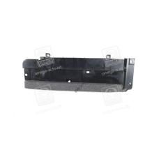 Защита радиатора боковая правая Hyundai Elantra MD 11-16 (Mobis) пыльник 291343X000