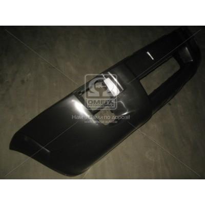 Передний бампер Hyundai Tucson (Mobis) - 865112E040